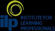 ILP-LogoSmall
